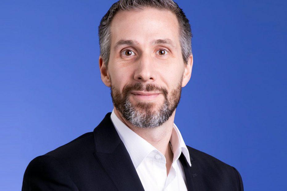 Rene Bouchard